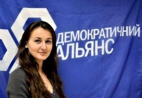 Матейчук о выборах в Чернигове: на участках большая явка и куча псевдожурналистов