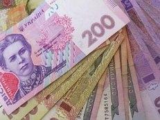 Налоговая Центрального района «доначислила» в бюджет 360 тысяч гривен после проведения проверок
