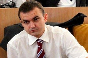 Мериков уверен, что новая полиция Николаева будет примером зарождения гражданского общества