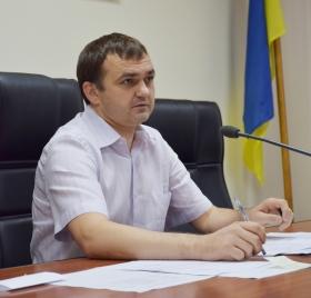 В Николаевской области практически завершилась жатва