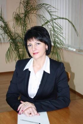 Уволили директора Николаевского областного центра занятости