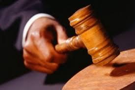 За убийство двух пенсионерок несовершеннолетние приговорены к 14 годам тюрьмы