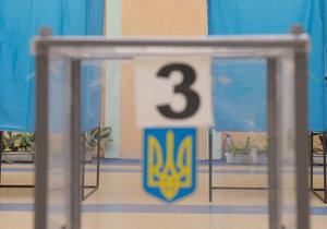 Активисты ОПОРЫ рассказали, кто и как «перекрасился» в руководящем составе комиссий на Николаевщине