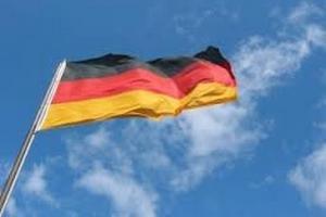 Германия не собирается отменять санкции против России