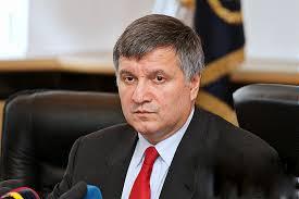 Аваков считает, что заявления некоторых активистов по набору в полицию Николаева не объективны