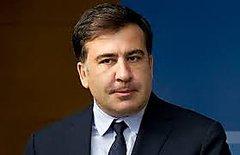 Кандидат в мэры Одессы Кивалов снял свою кандидатуру из-за уголовных дел — губернатор Саакашвили