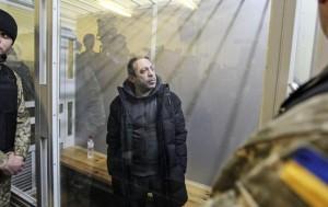 Аваков предлагал Корбану бежать из Украины?