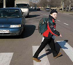 Соскучился по родственникам: на Николаевщине нашли сбежавшего из санатория подростка