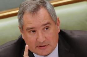 Россия заявила, что николаевская «Зоря»-«Машпроект» сорвала строительство флота РФ