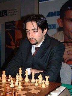 Николаевские шахматисты в новом году успели отличиться победами на международных и всеукраинских турнирах