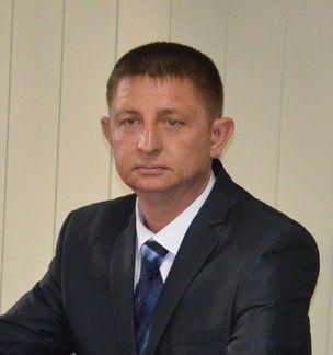Николаевский депутат, возглавляющий рыбоохрану, задержан на взятке